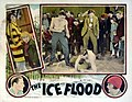 Ice Flood lobby card.jpg