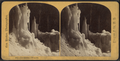 Ice grotto, Niagara, by Barker, George, 1844-1894.png