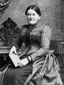 Ida Pauline Baeurlin.png