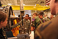 Idaho Wing CAP cadets view demonstration.jpg