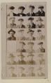 Identification Department, Calgary - Criminal Identification Book - 19 (HS85-10-38280-19) original.tif