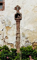 Idesheim wayside cross.jpg
