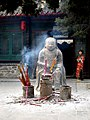Idol (6234559408).jpg