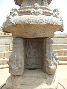 Idol inside miniature shrine, Shore Temple.jpg
