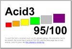Ie9preview4acid3.png