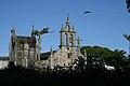 Iglesia de Nodar - panoramio.jpg