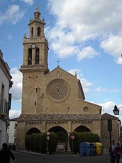 Iglesia de San Lorenzo (C?rdoba, Espa?a).jpg