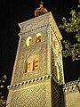 Iglesia de San Miguel de los Navarros-Zaragoza - CS 09122005 193922 08549.jpg