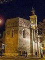 Iglesia de San Miguel de los Navarros-Zaragoza - PC302111.jpg