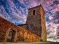 Iglesia de la Peña (20760327033).jpg