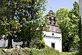 Iglesia parroquial de Begega, Belmonte de Miranda, Asturias.jpg