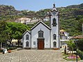 Igreja Matriz da Ribeira Brava - Portugal (409048879).jpg