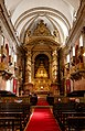 Igreja da Trindade por Rodrigo Tetsuo Argenton.jpg