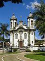 Igreja de São Francisco de Assis - São João del-Rei - Fachada.jpg