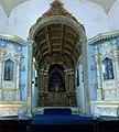 Igrejas e convento franciscanos - Museu de Arte Sacra de Alagoas 14.jpg