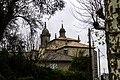 Igrexa de Santa María de Reboreda.jpg