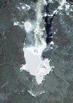 Iguassu satelite.JPG