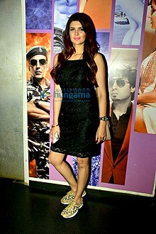 Ihana Dhillon graces the special screening of Hate Story IV (05).jpg