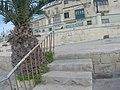 Il - Mandragg, Il-Birgu, Malta - panoramio (3).jpg