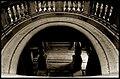 Il Palazzo di Giustizia di Roma 3, foto Augusto De Luca.jpg