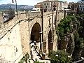 Il Ponte Nuovo - panoramio.jpg