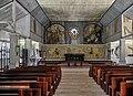 Ile Royale intérieur chapelle.jpg