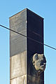 Ilgen-Obelisk-Kopf.jpg