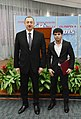 Ilham Aliyev attended a ceremony dedicated to sport results of 2015 3.jpg