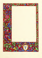 Illuminated ornaments 047.png