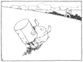 Illustration at page 211 of Bill the Minder.png