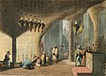 Illustration from Views in the Ottoman Dominions by Luigi Mayer, digitally enhanced by rawpixel-com 69.jpg