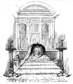 Illustrirte Zeitung (1843) 09 130 1 Der Katafalk des Prinzen August.PNG