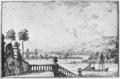 Ilvesheim-1780.png