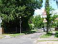 Im Amseltal (Berlin-Frohnau).JPG