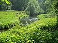 Im Wurmtal - panoramio - Ralf Houven.jpg