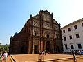 Image 1 Basilica of Bom Jesus.JPG
