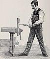 "Image from page 203 of ""Teacher's handbook of Slöjd"" (1900).jpg"