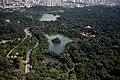 Imagens da Cidade de São Paulo e Zoológico da Capital Paulista. (46756953414).jpg