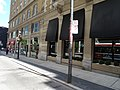 Images from the window of a 504 King streetcar, 2016 07 03 (34).JPG - panoramio.jpg