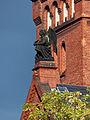 Immanuelkirche Engel 3.jpg