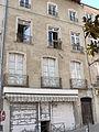 Immeuble 22 place Maurice-Faure à Romans.JPG