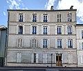 Immeuble 54 rue Paris - Joinville-le-Pont (FR94) - 2020-08-27 - 1.jpg