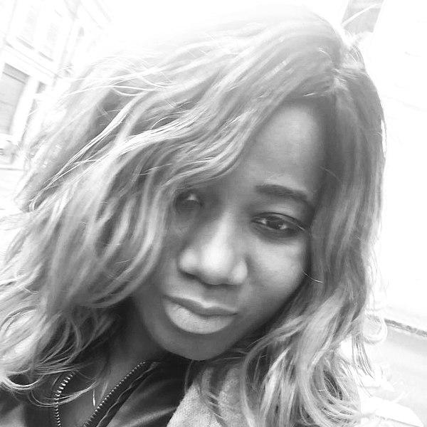 File:Impératrice Yann d'Ivoire (2018).jpg