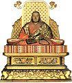Imperial Prince Abbot Kōbenn.jpg