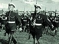 Imperial Russian Army.jpg