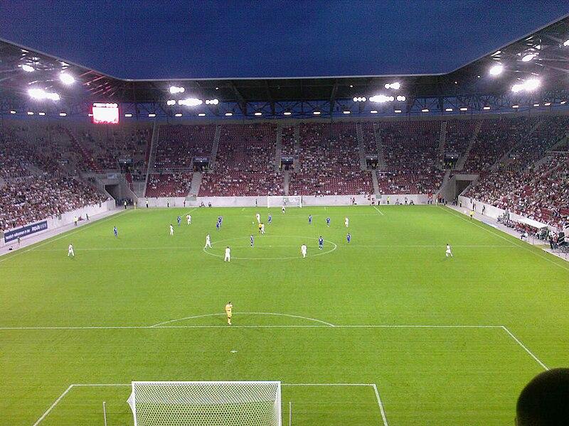 [ALL] FC Augsburg 800px-Impuls-arena-2009-07-26