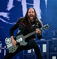 In Flames - Rock am Ring 2015-0107.jpg