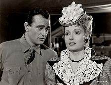 In Old Oklahoma (1943) 6.jpg