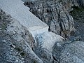 In cammino verso il rifugio Alimonta - panoramio.jpg