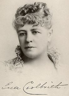 Ina Coolbrith portrait with signature.jpg